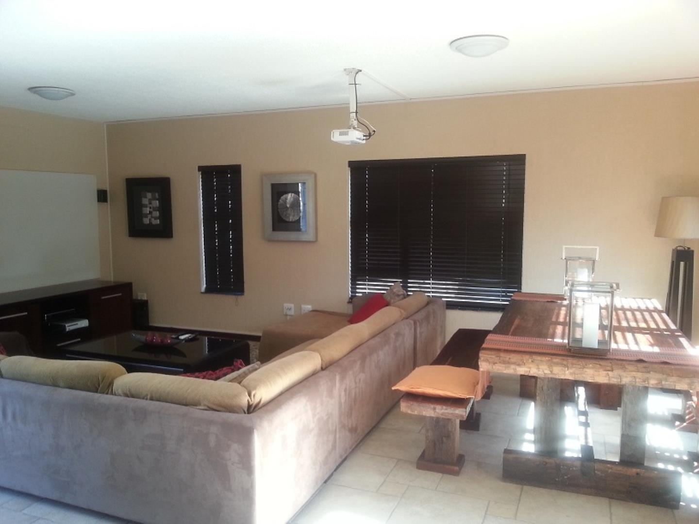 2 Bedroom Townhouse for Sale in Rossmund Golf Estate, Swakopmund - Erongo
