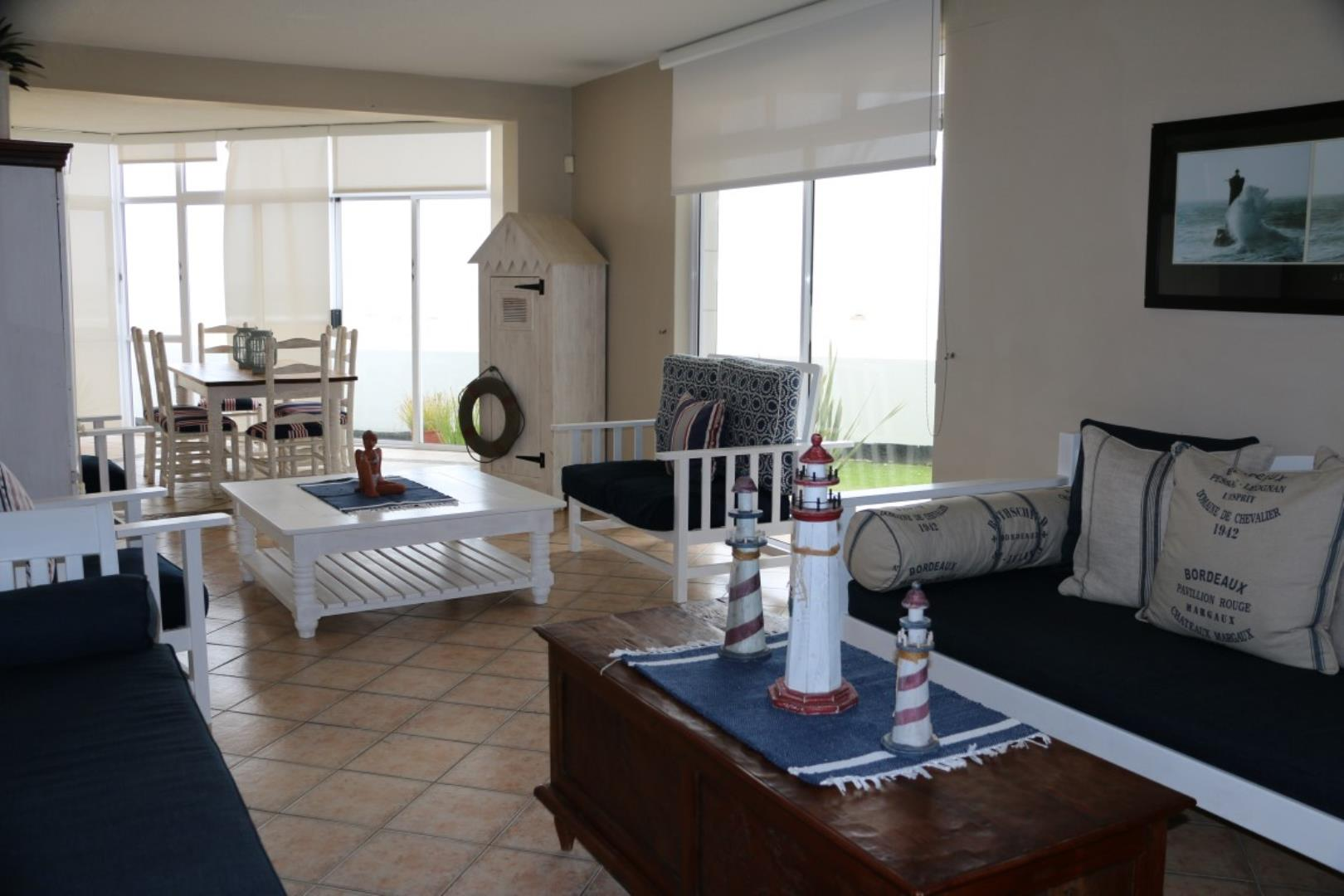 2 Bedroom Flat for Sale in Vogelstrand, Swakopmund - Erongo