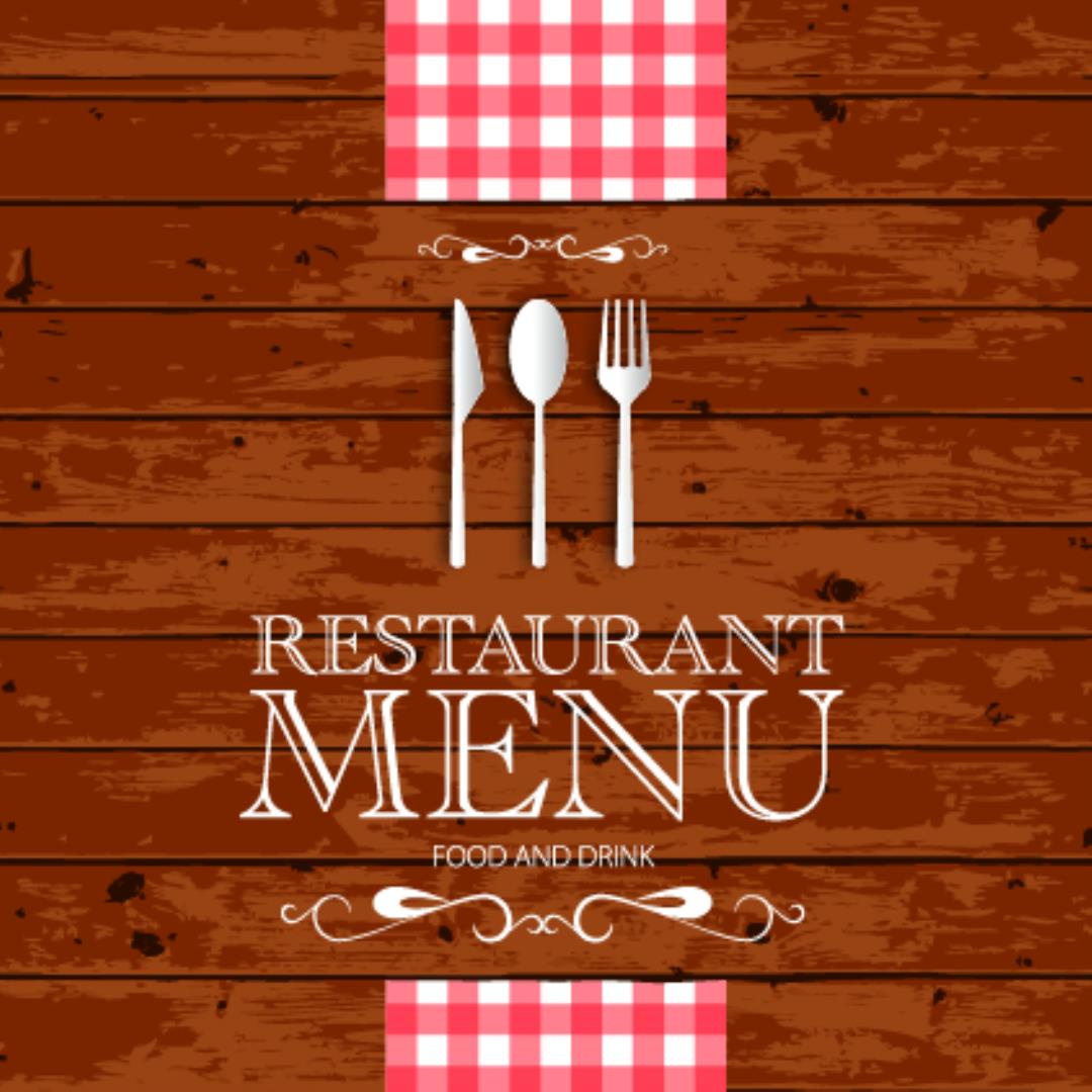 116773_Restaurant-menu-with-wood-board-background-vector-02 (002).jpg