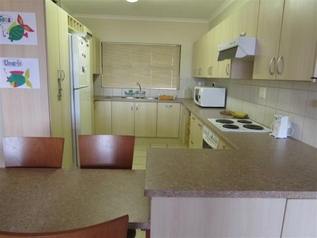 3 Bedroom Flat for Sale in Vogelstrand, Swakopmund - Erongo