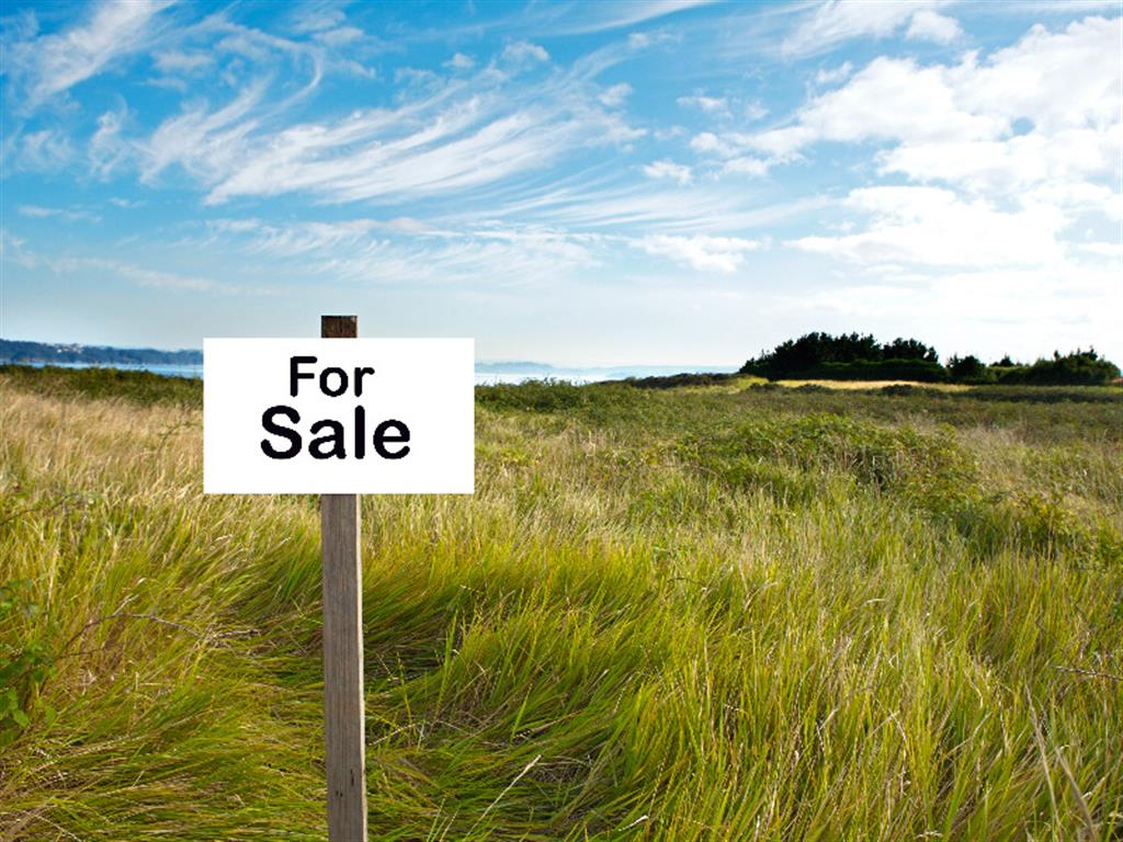Vacant Land for Sale in Rossmund Golf Estate, Swakopmund - Erongo