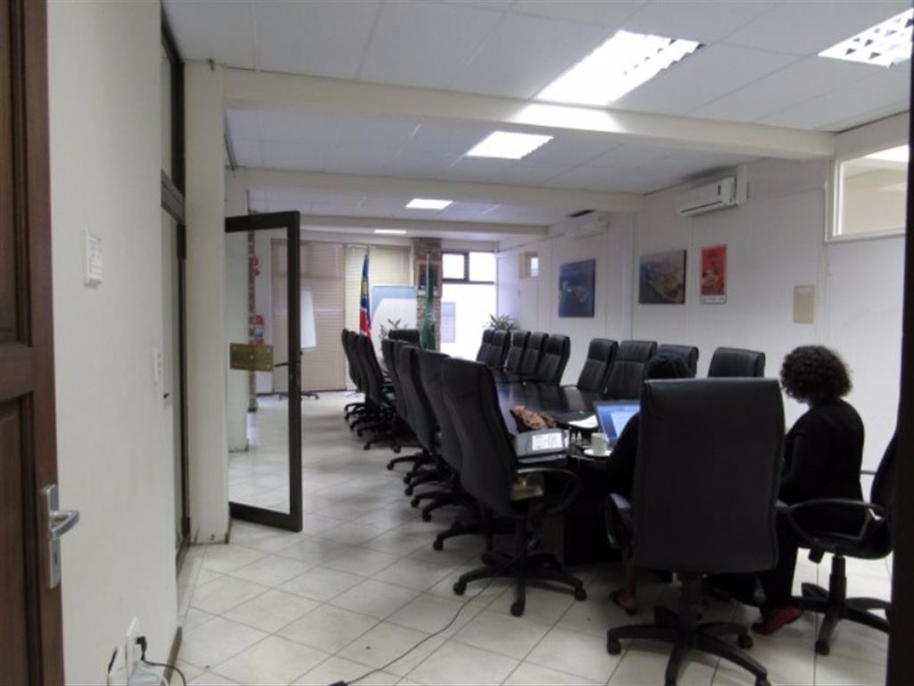0 Bedroom  Commercial for Sale in Swakopmund - Erongo
