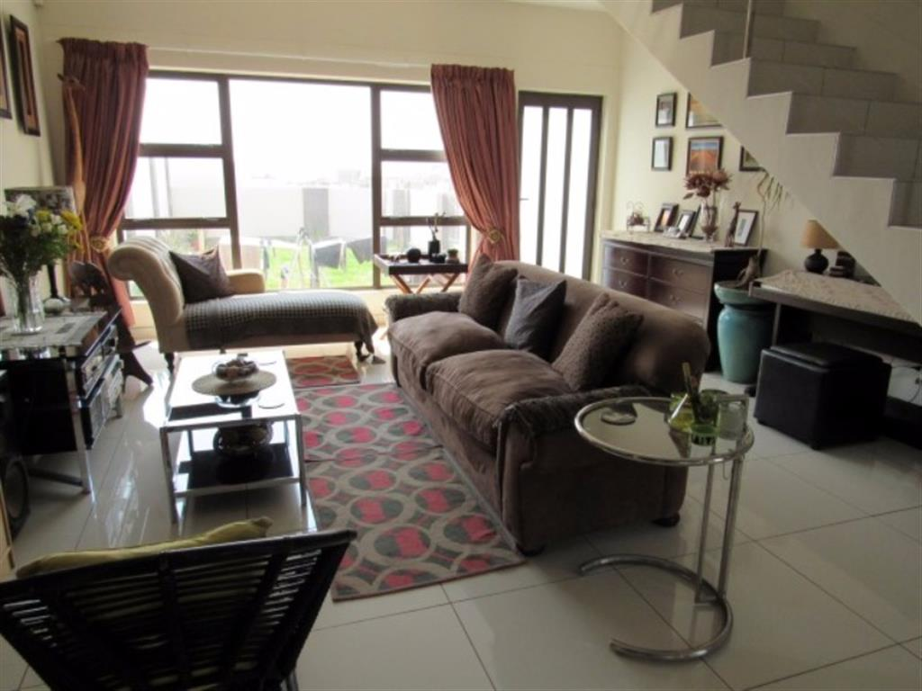 3 Bedroom Townhouse for Sale in Extension 22, Swakopmund - Erongo