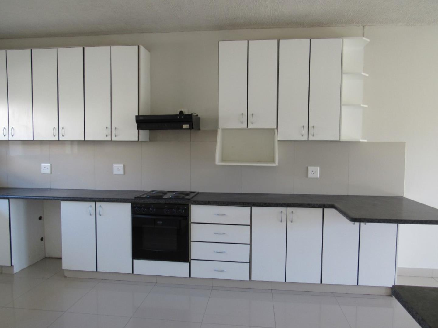 3 Bedroom Townhouse for Sale in Vogelstrand, Swakopmund - Erongo