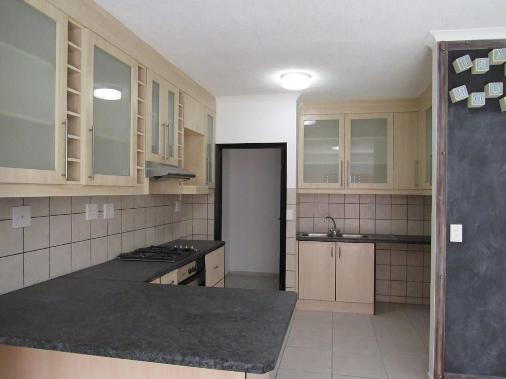 2 Bedroom  Townhouse for Sale in Walvis Bay - Erongo