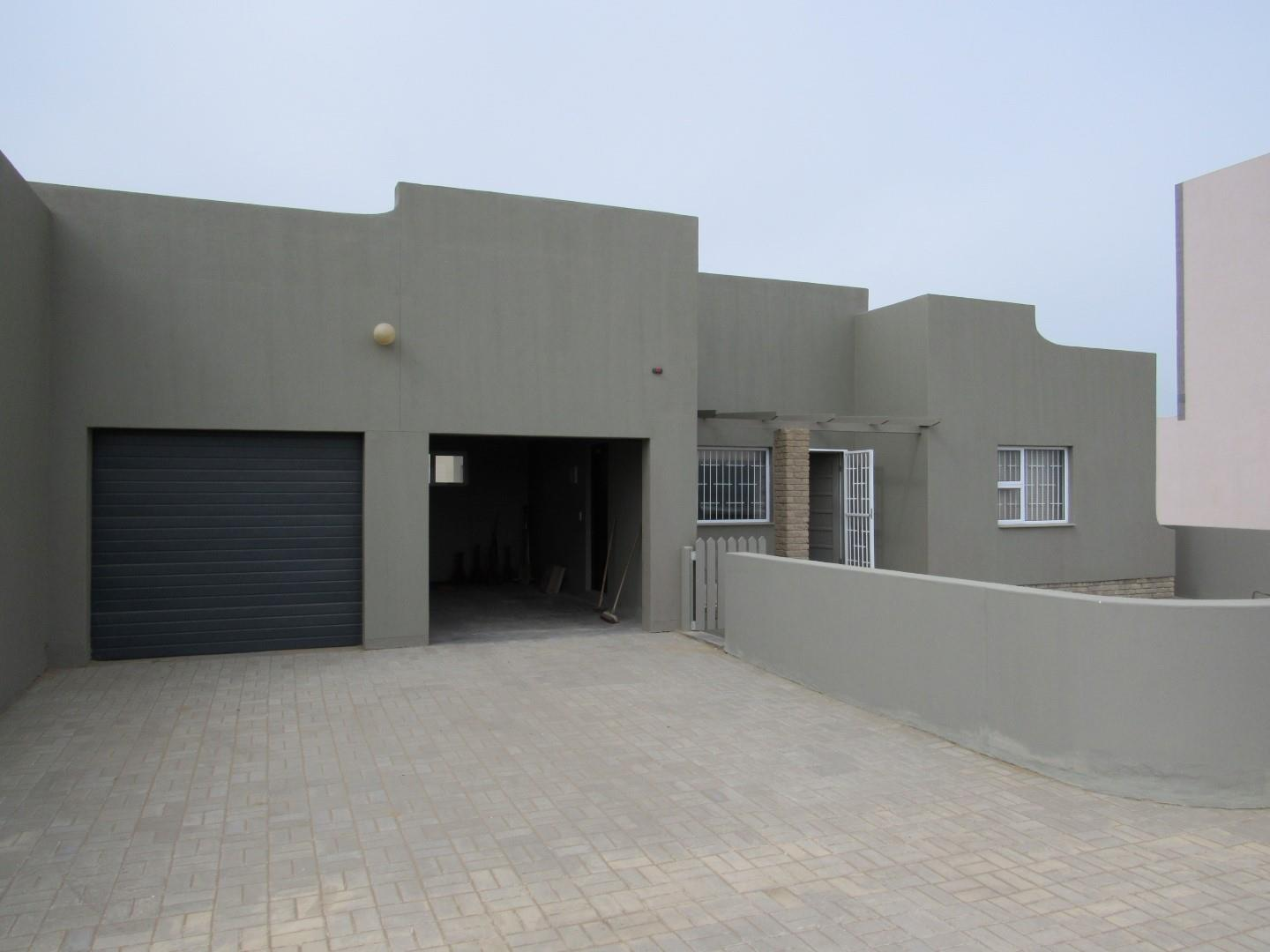 3 Bedroom House for Sale in Vogelstrand, Swakopmund - Erongo