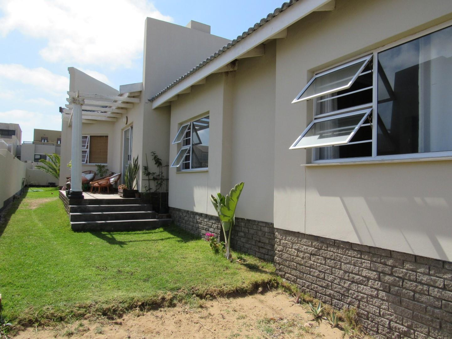 3 Bedroom  House for Sale in Swakopmund - Erongo