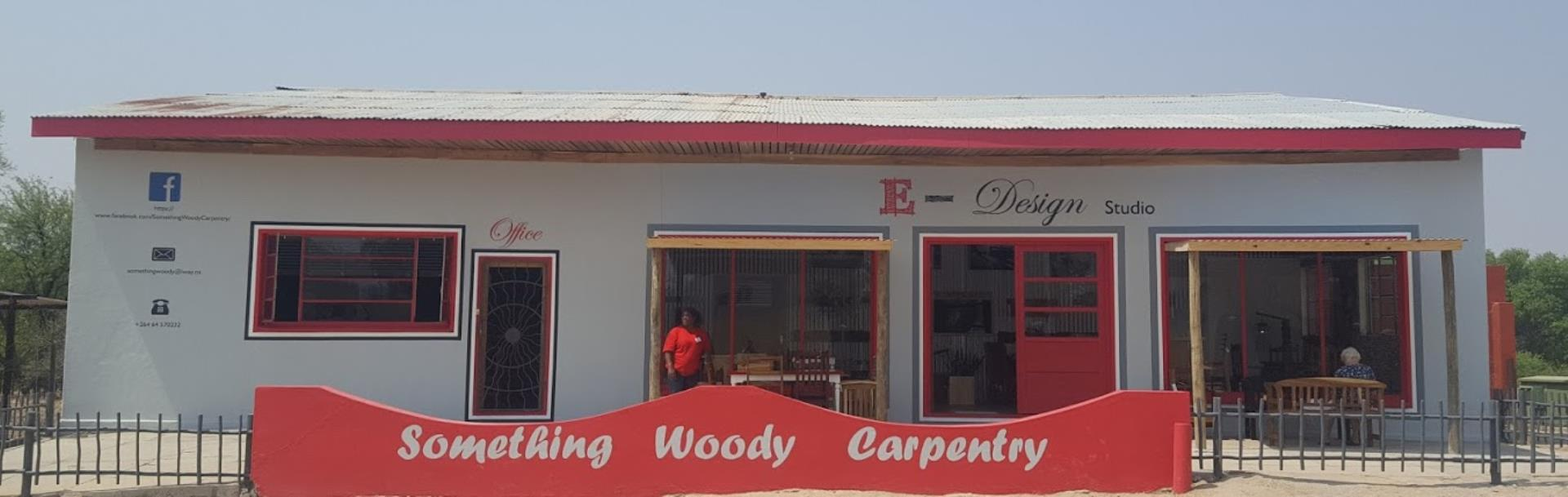 0 Bedroom  Commercial for Sale in Omaruru - Erongo