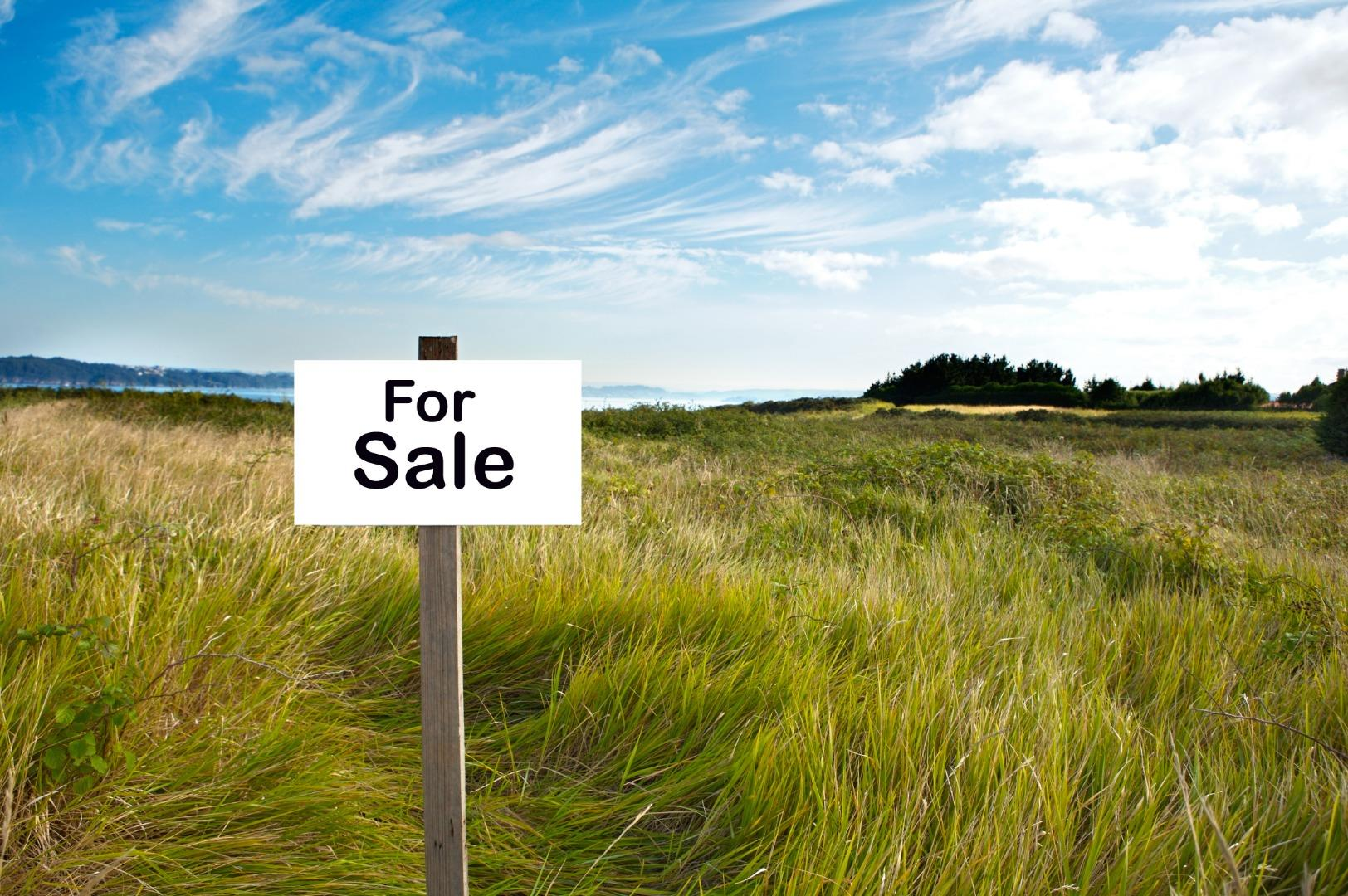 Vacant Land for Sale in Meersig Park, Walvis Bay - Erongo