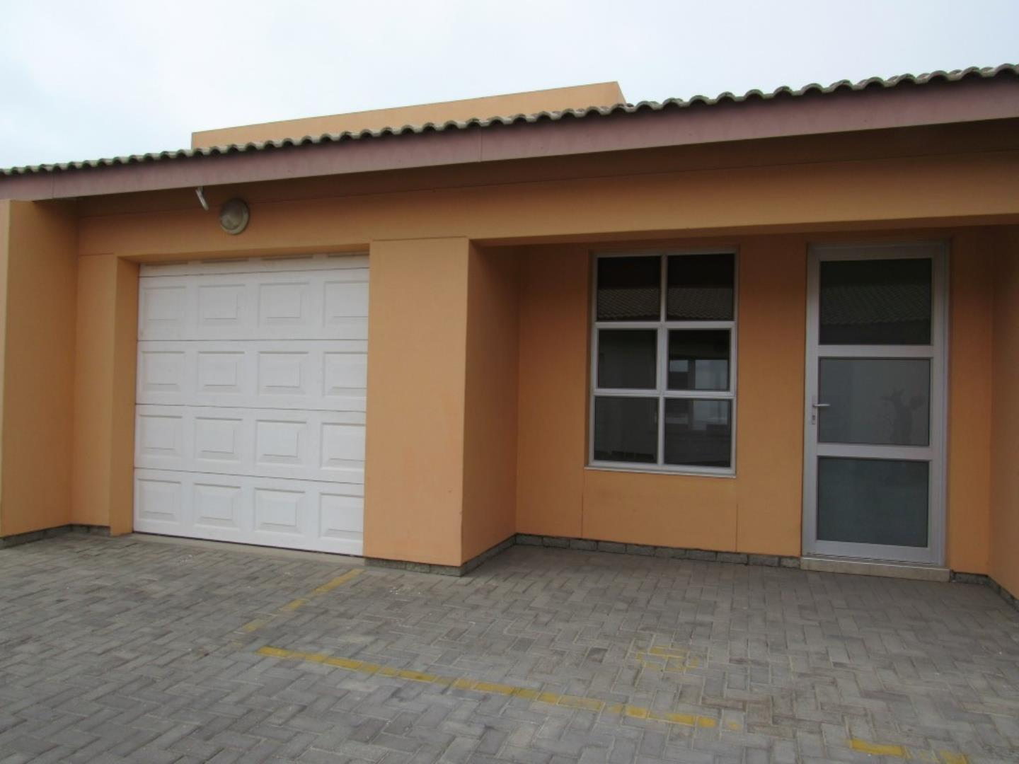 3 Bedroom Townhouse for Sale in Vineta, Swakopmund - Erongo
