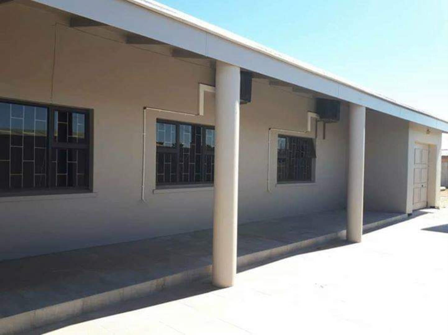 3 Bedroom House for Sale in Walvis Bay Central, Walvis Bay - Erongo