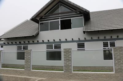 3 Bedroom House for Sale in Vineta, Swakopmund - Erongo