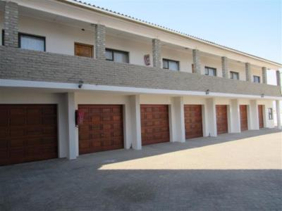 Commercial Property for Sale in Tamariskia, Swakopmund - Erongo